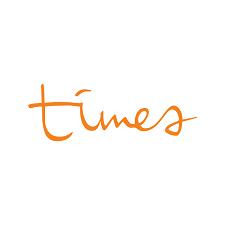 KLGM-Tenants_Times